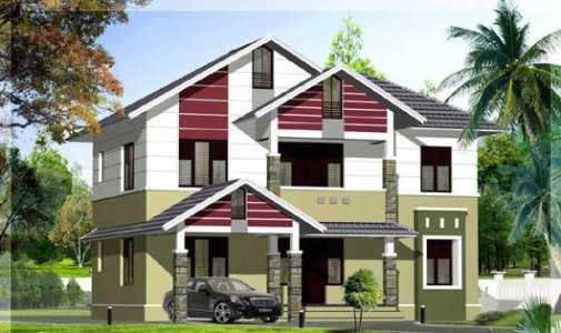 Thợ sơn nhà ở quận 6 TPHCM giá rẽ