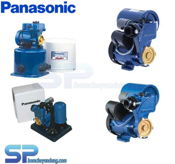 .Sửa chữa máy bơm nước tại quận 6 TpHCM O9O3181486