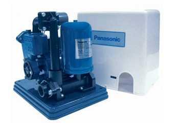 Sửa máy bơm nước tại quận 2 tphcm
