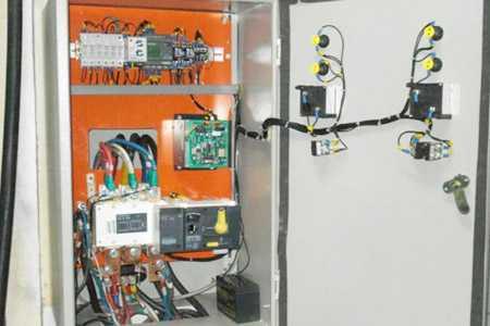 thợ sửa điện ở tại TpHCm