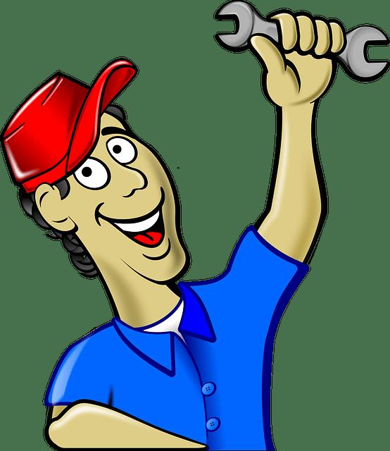 Thợ sửa điện tại nhà gò vấp TpHCm