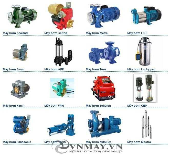 Lắp máy bơm nước tại nhà hcm nhanh-giá rẻ