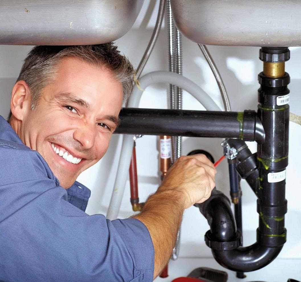 Thợ sửa ống nước tại quận 9 HOTLINE O9O6.7OO.438