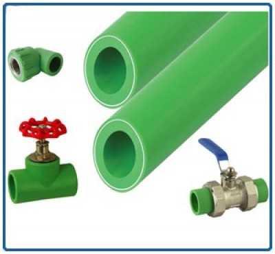 Thợ sửa ống nước tại quận bình thạnh Chuyên Nghiệp