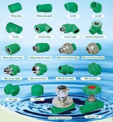 Thợ sửa ống nước tại quận phú nhuận Uy tín Liên Hệ O9O6.7OO.438