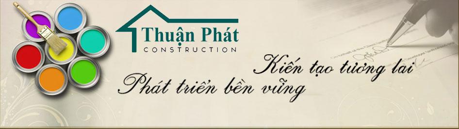 Chuyên cung cấp dịch vụ sơn nhà chuyên nghiệp tại tphcm giá rẻ - Cam kết bảo hành sơn nhà lâu dài