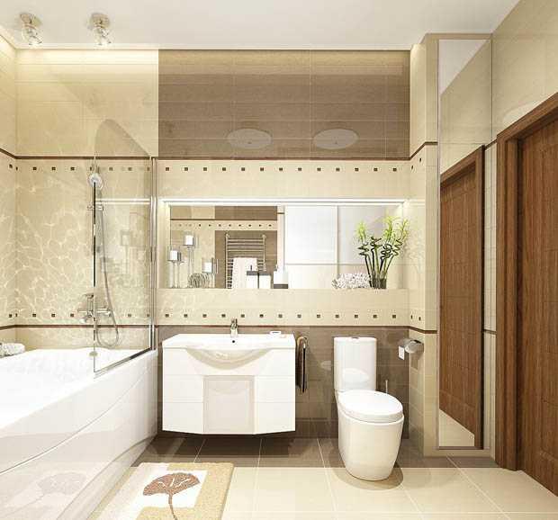 Chống thấm nhà vệ sinh tại quận 5 HOTLINE 0906.700.438 - Dịch vụ chống thấm sân thượng - Chống thấm tường nhà - Chống dột mái tôn