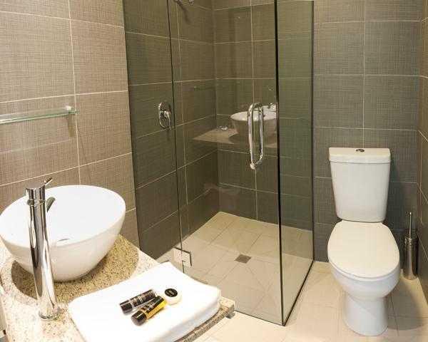 Chống thấm nhà vệ sinh tại quận 9 - Công ty chống thấm dột - Sửa chữa nhà giá rẻ tại tphcm