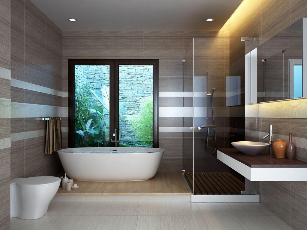 Sửa chữa nhà vệ sinh tại quận 4 - Nhận nâng cấp,cơi nới,sửa chữa nhà tại tphcm - Đảm bảo chất lượng