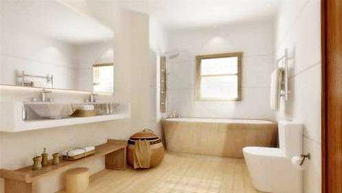 Sửa chữa nhà vệ sinh tại quận 7 - Dịch vụ sửa chữa nhà uy tín tại tphcm - Chuyên chống thấm nhà vệ sinh
