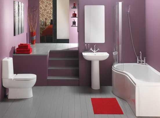Sửa chữa nhà vệ sinh tại quận 8 - Công ty chúng tôi nhận sửa chữa nhà - Sơn nhà - Đóng trần thạch cao - Sửa chữa mái tôn Lh : 0906 700 438
