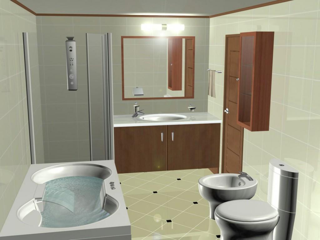 Sửa chữa nhà vệ sinh tại quận 9 Tphcm - Đội thợ làm việc tận tình,chu đáo - Làm việc 24/24
