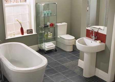 Sửa chữa nhà vệ sinh tại quận phú nhuận Tphcm Call 0906 700 438 - Dịch vụ chúng tôi nhận sửa chữa tại các quận huyện trên địa bàn tphcm