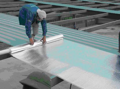 Thợ làm mái tôn chống nóng tphcm - Dịch vụ sửa chữa mái tôn - Mái hiên di động - Thi công mái tôn mới chuyên nghiệp