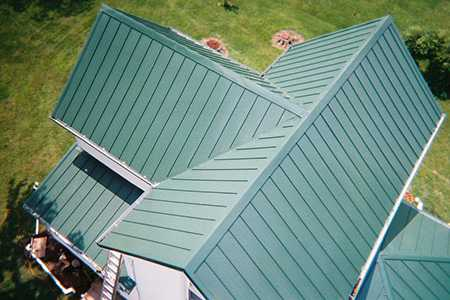 Thợ lợp mái tôn tại quận 2 - Thay mái tôn - Dịch vụ sửa chữa mái tôn tại quận 3 tphcm