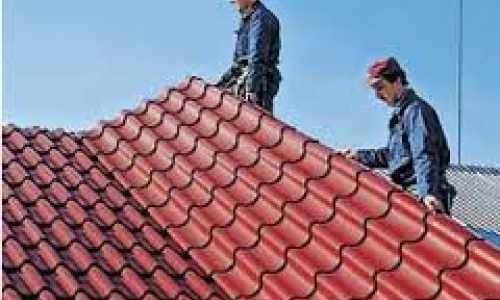 Thợ lợp mái tôn tại quận 5 tphcm HOTLINE 0906 700 438 - Dịch vụ sơn sửa nhà - Chống thấm với chi phí tiết kiệm tại tphcm