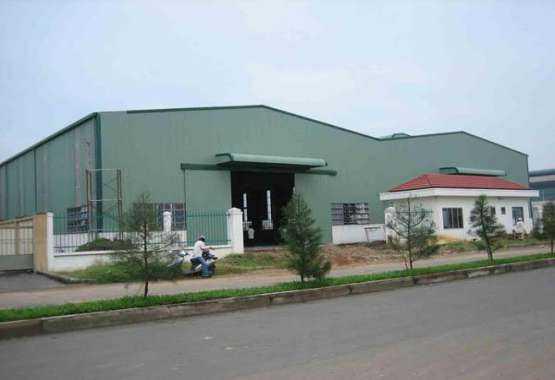 Thợ lợp mái tôn tại quận 9 - Công ty chuyên chống thấm - Đóng trần thạch cao
