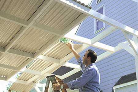 Thợ lợp mái tôn tại quận thủ đức tphcm Gọi 0906 700 438 Để được kỹ thuật tư vấn và hỗ trợ miễn phí