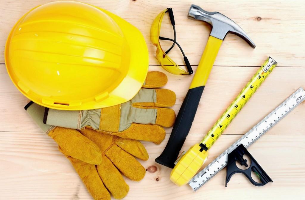 Dịch vụ sửa chữa nhà ở tại quận bình chánh