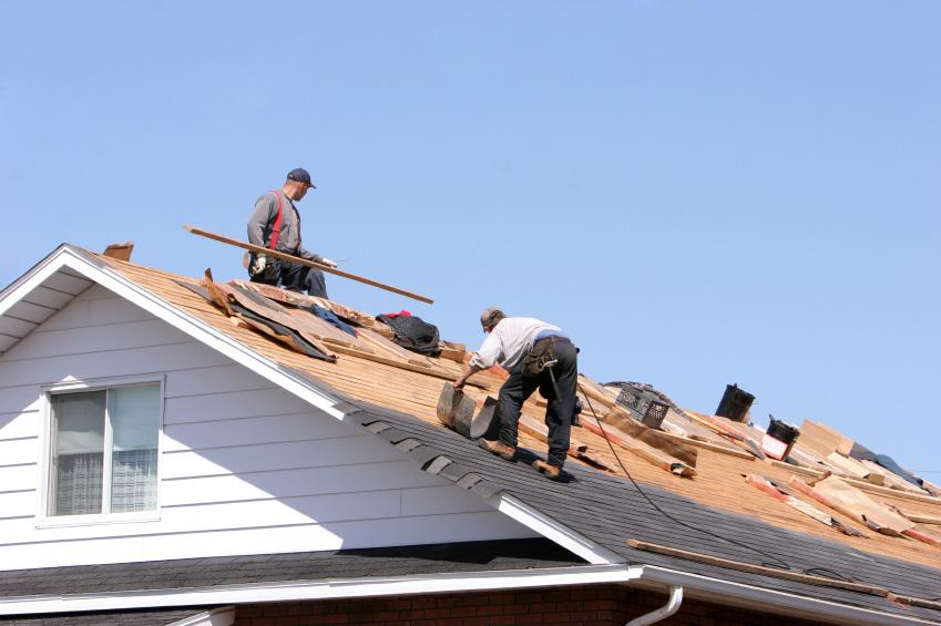 Công ty sửa chữa nhà ở tại quận bình tân