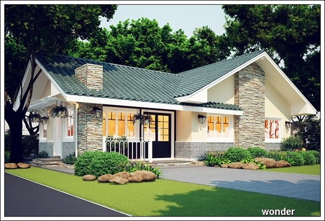 Dịch vụ cải tạo nhà tại quận gò vấp