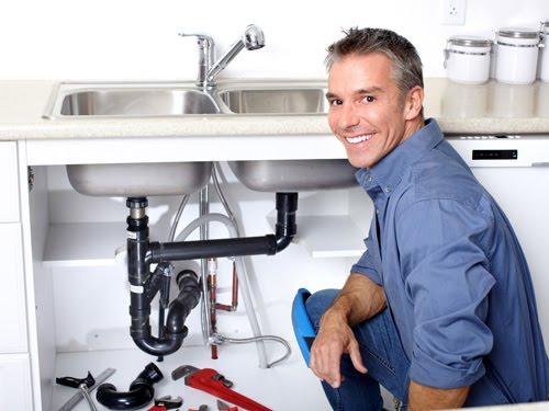 Dịch vụ sửa điện nước tại quận 8