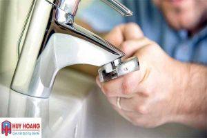 Dịch vụ sửa điện nước tại quận 6