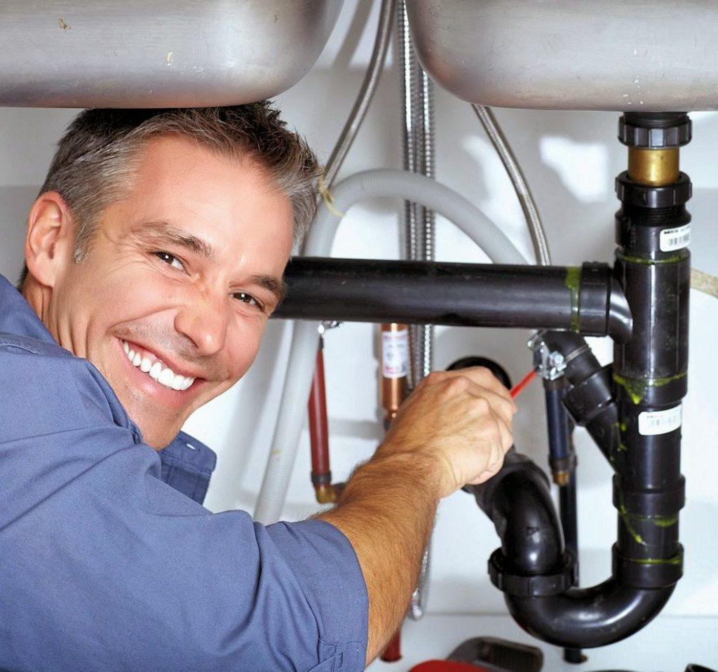 Dịch vụ sửa điện nước tại quận tân phú