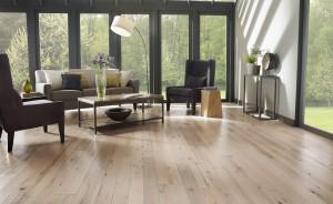 Thi công sàn gỗ giá rẻ tại tphcm