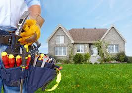 dịch vụ cải tạo sửa chữa nhà trọn gói chuyên nghiệp