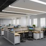 Chuyên nhận sửa chữa nhà văn phòng