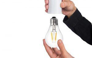 Dịch vụ thay bóng đèn tại TPHCM