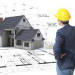 Nhà thầu chuyên sửa chữa nhà ở TPHCM