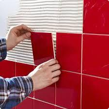 Chuyên thi công gạch ốp lát tường tại TPHCM