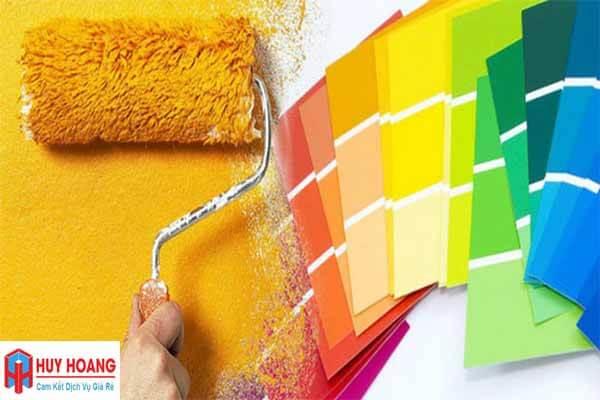 1 lít sơn bằng bao nhiêu kg?