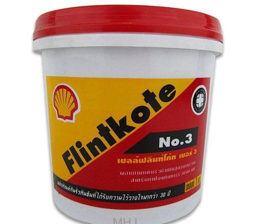 Cách chống thấm nhà vệ sinh bằng Flinkote hiệu quả triệt để nhất