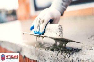 10 Vật liệu chống thấm dột được tin dùng hiện nay