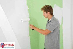 5 Cách phối màu sơn nhà đẹp cho không gian nhà bạn