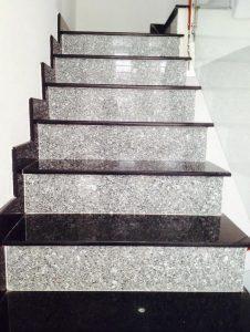Báo giá đá granite đen rẻ