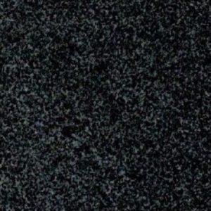 Báo giá đá granite đen