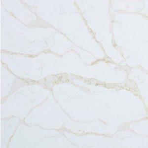 Báo giá đá granite trắng