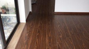 tư vấn báo giá sàn gỗ công nghiệp giá rẻ