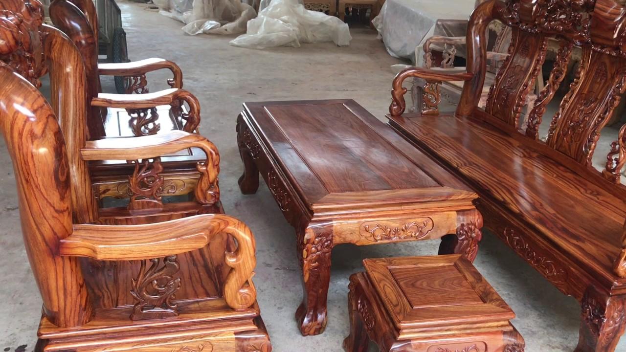 báo giá sửa chữa đồ gỗ tại nhà giá rẻ nhất