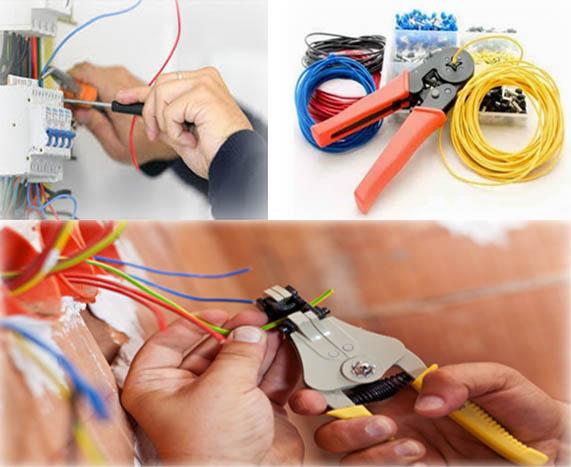 cách kiểm tra ngắn mạch điện nhanh nhất