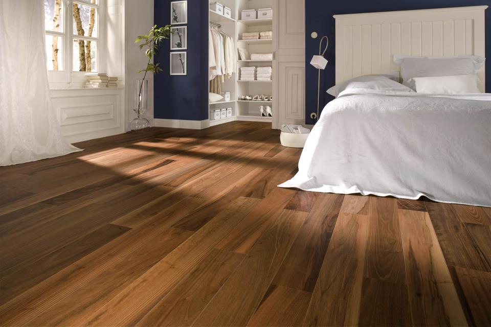 sàn gỗ công nghiệp loại nào tốt nhất