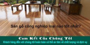 san-go-cong-nghiep-loai-nao-tot-nhat