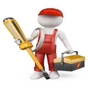 thợ sửa chập điện nhanh nhất