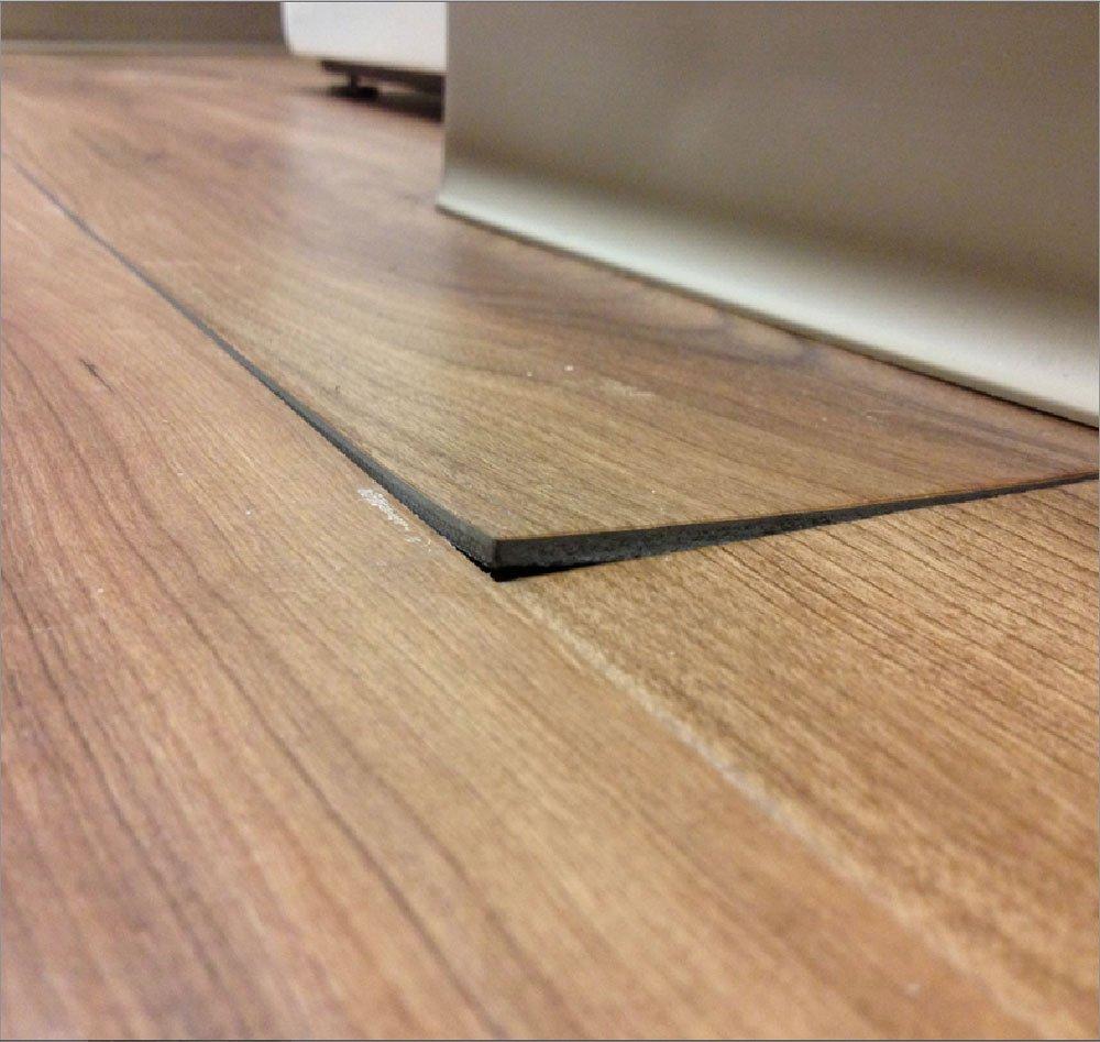 thợ sửa sàn gỗ chất lượng giá rẻ