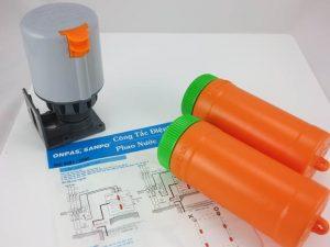 báo giá lắp đặt sửa chữa phao điện bồn nước giá rẻ nhất