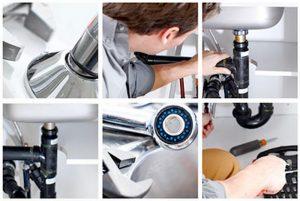 báo giá lắp đặt sửa chữa phao điện bồn nước giá rẻ